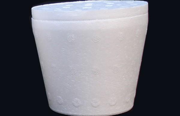 envase clasico de 1/4 kg