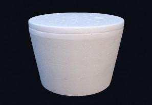 Envase clásico de 1 kg