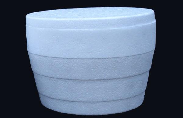 Envase prohel de 1 kg