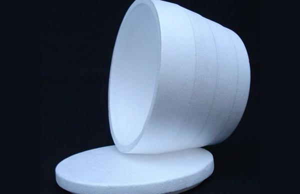 Envase PROHEL de 1/2 kg
