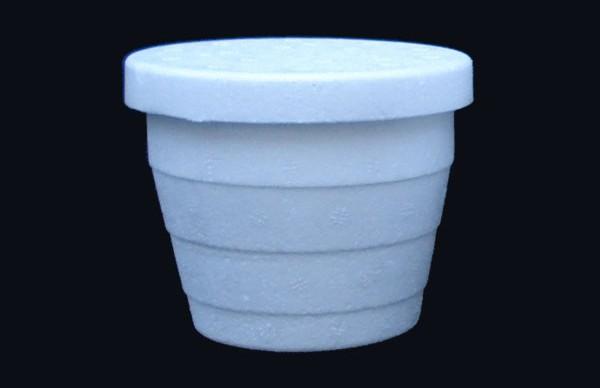 Envase PROHEL con cierre externo de 1/4 kg