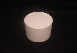 Envase térmico para 5 litros